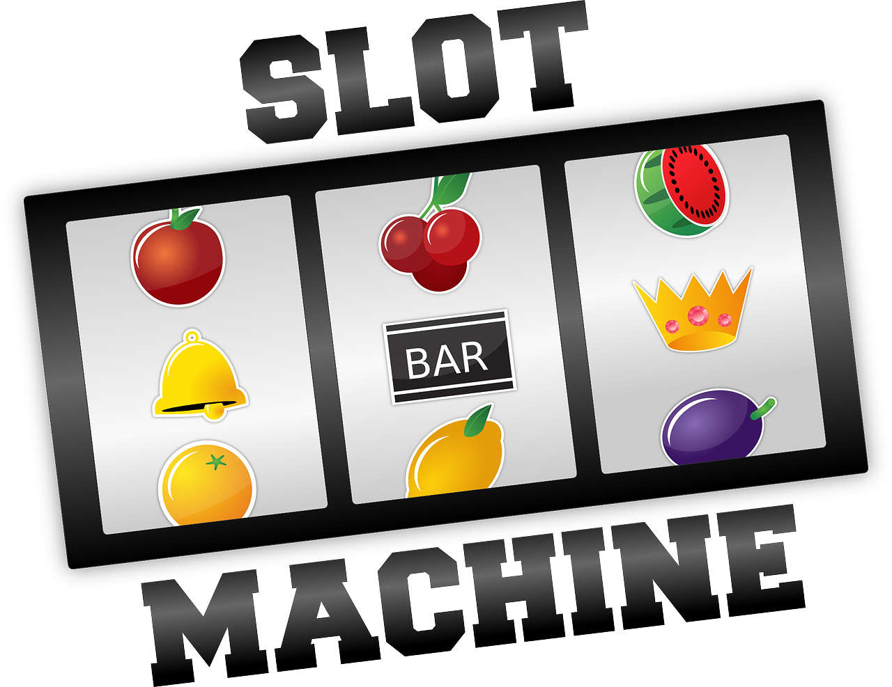 slot-machine-159972_1280